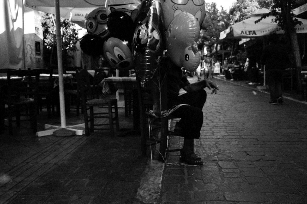Athen3