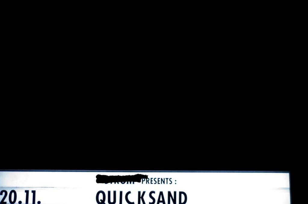 Quicksand10